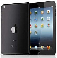 Планшет APPLE iPad Air Wi-Fi 64Gb Space Gray MD787RU/A